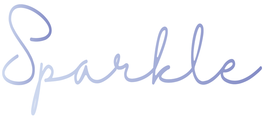 Chicago Convention Logo